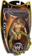 WWE Jakks Pacific Wrestling Action Figure Ruthless Aggression Series 17 Nunzio