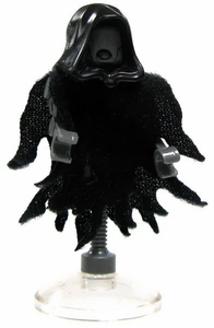 LEGO Harry Potter LOOSE Mini Figure Dementor [Version 2]