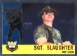 WWE Topps Trading Cards Heritage CHROME Legends #'s 71-90