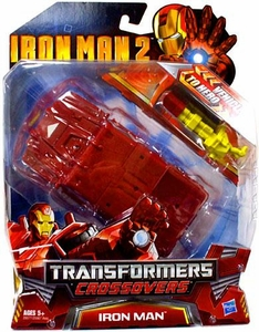 Iron Man 2 Concept Series Transformers Crossovers Iron Man To Armored 4x4 Jeep