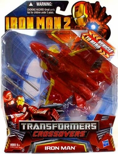 Iron Man 2 Concept Series Transformers Crossovers Iron Man To Fighter Jet