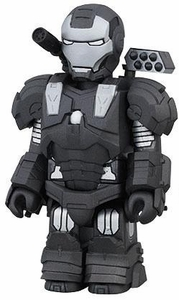 Medicom Kubrick Iron Man 2 Movie Mini Figure War Machine