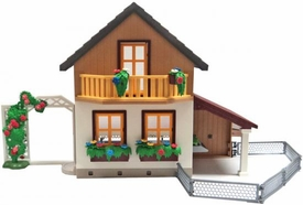 Playmobil LOOSE Accessory Farm House