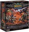 World of Warcraft Collectible Miniatures Game Game Packs, Boosters & Sets