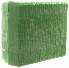 Playmobil LOOSE Accessory Green Hay Bale