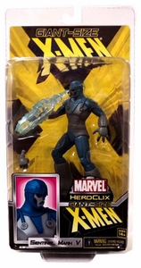 Marvel HeroClix Giant Size X-Men Exclusive Figure Sentinel Mark V