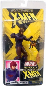 Marvel HeroClix Giant Size X-Men Exclusive Figure Sentinel Mark II