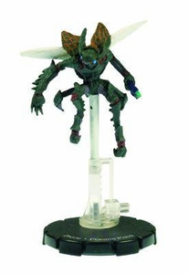 Halo 3 Wizkids CMG Miniature Game ActionClix Single Figure 025 Uncommon Drone Plasma Pistol
