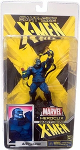 Marvel HeroClix Giant Size X-Men Exclusive Apocalypse