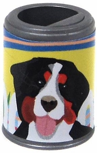 Playmobil LOOSE Accessory Can of Dog Food