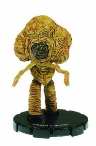 Halo Heroclix 2011 Edition Single Figure Rare #25  Flood Carrier