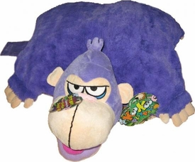 KooKoo Birds Play Pals Exclusive 18 Inch Plush Kong [with Sound!]