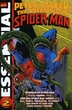 Marvel Comic BooksSpider-ManEssential Peter Parker The Spectacular Spider-Man Vol. 2Trade Paperback