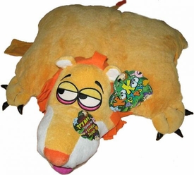 KooKoo Birds Play Pals Exclusive 18 Inch Plush King [with Sound!]