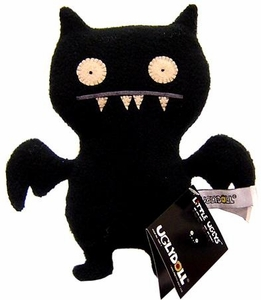 Uglydolls Plush Little Uglies 7 Inch Ice-Bat