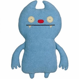 Uglydolls Plush Ugly Dolls Gato
