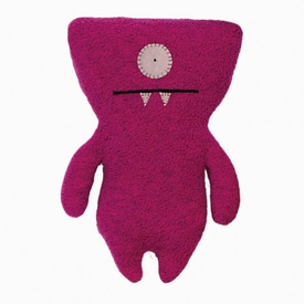Uglydolls Little Uglies 7