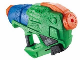 Incredible Hulk Movie Toy Hulk Gamma Strike Water Blaster