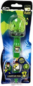 Ben 10 Light-Up Pen Humungousaur