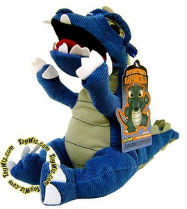 Godzilla ToyVault Plush Figure Super Deformed Baby Godzilla