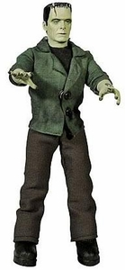 Universal Monsters Retro Series 1 Cloth Figure Frankenstein