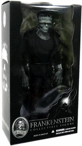 Mezco Universal Monsters 9 Inch Scale Figure Frankenstein's Monster