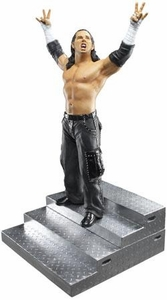 WWE Wrestling Unmatched Fury Series 8 Action Figure Matt Hardy
