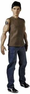 Twilight Tonner Doll Figure Jacob Black [Dressed]