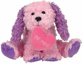 Ty Beanie Baby Hallmark Exclusive Sweetiekins the Dog