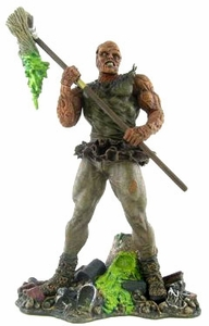 Sota Toys Now Playing Series 1 Action Figure Toxie the Toxic Avenger