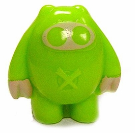 Crazy Bones Gogo's Series 1 LOOSE Single Figure #45 B-Boy