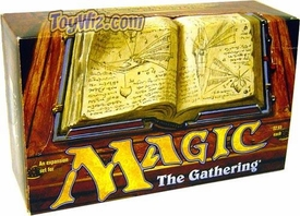 Magic the Gathering Weatherlight Booster Box [36 packs]