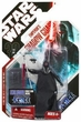 Star Wars Saga 2008 30th Anniversary Action Figures
