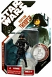 Star Wars 30th Anniversary Saga 2007 Action Figures Basic Wave 2