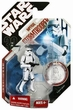 Star Wars 30th Anniversary Saga 2007 Action Figures Basic Wave 3