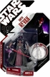 Star Wars 30th Anniversary Saga 2007 Action Figures Basic Wave 5