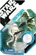 Star Wars 30th Anniversary Saga 2007 Action Figures Basic Wave 6