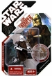 Star Wars 30th Anniversary Saga 2007 Action Figures Basic Wave 8