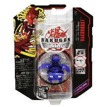 Bakugan Gundalian Invaders Bakuboost Booster Pack [1 RANDOM Figure!] BLOWOUT SALE!