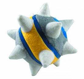 Team Fortress 2 Plush Blue Sticky Bomb