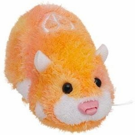 Zhu Zhu Pets Exclusive Hamster Toy Carly