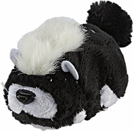 Zhu Zhu Pets Wild Bunch Toy Stinker the Skunk