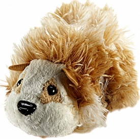 Zhu Zhu Pets Wild Bunch Toy ZuZu the Hedgehog