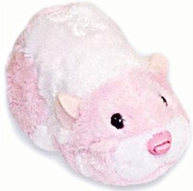 Zhu Zhu Pets Series 2 Hamster Toy Jilly