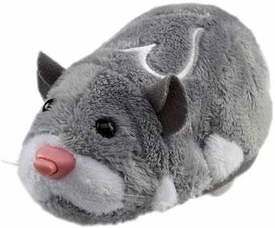 Zhu Zhu Pets Series 1 Hamster Toy Num Nums