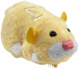 Zhu Zhu Pets Series 1 Hamster Toy Pipsqueak