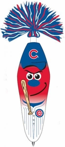 MLB Kookys Klicker Pens Chicago Cubs [Original]