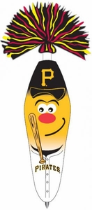 MLB Kookys Klicker Pens Pittsburgh Pirates [Original]