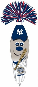 MLB Kookys Klicker Pens New York Yankees [Yankee Stadium Inaugural Season]