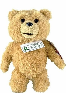 Ted Movie 8 Inch MINI